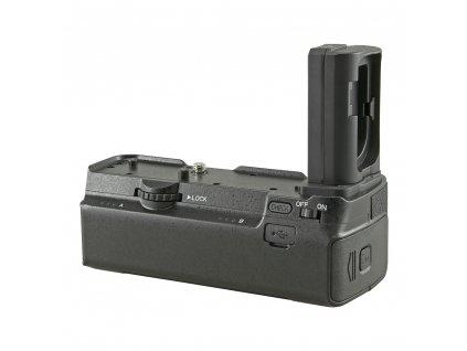 Baterry Grip Jupio pro Nikon Z6/Z7