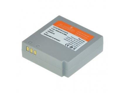 Baterie Jupio IA-BP85ST pro Samsung 800 mAh