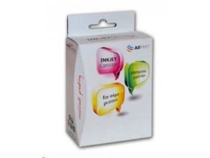 Xerox alternativní INK Canon PGI-2500XL C pro MAXIFY MB5050, MB5350, iB4050 (19ml, Cyan)