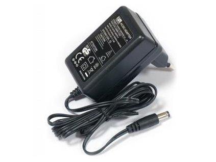 MikroTik napájecí adaptér 24V 0,8A