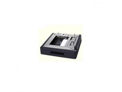 Konica Minolta PF-507 zásobník papíru pro Bizhub 215/226/225i