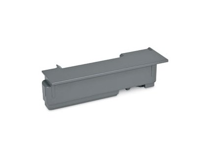 C73x, X73x Waste Toner Box (25K)