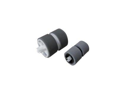 Canon příslušenství Exchange Roller Kit DR-M160, M160II