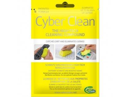 Cyber Clean Home&Office Sachet 80g (46197)