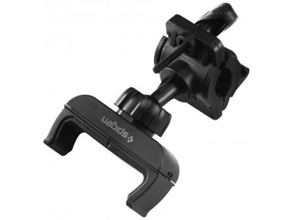 Spigen Velo A250 Bike Mount Holder 000CD20874