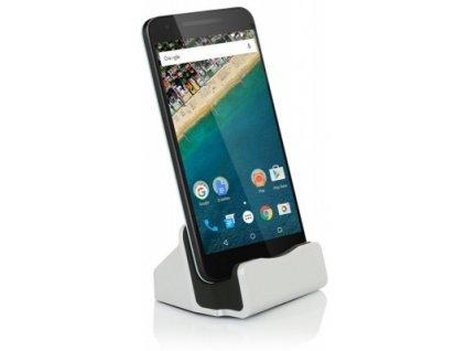 Mobilly USBCDOCKSL