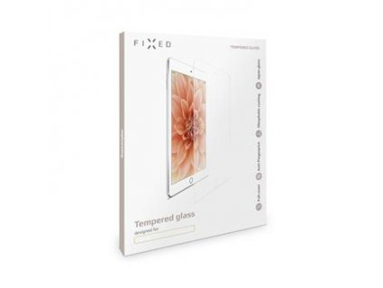 Tvrzené sklo FIXED iPad Mini 4/iPad Mini 5 (2019)