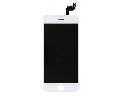 iPhone 6S LCD Display + Dotyková Deska White TianMA