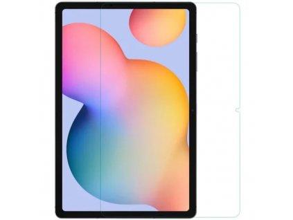 Nillkin Tvrzené Sklo 0.33mm H+ pro Samsung Galaxy Tab S7+, 6902048202344