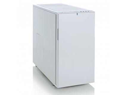 Fractal Design Define R5 bílá