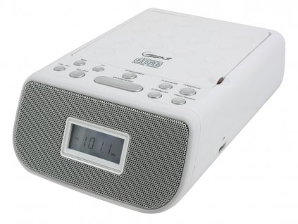 Soundmaster URD 860