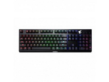 klávesnice AORUS K9 Optical