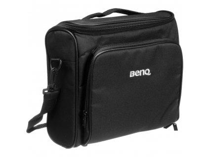 BenQ transportní brašna pro projektory řady MS614, MX615, MX660, MX710, MX711, MS612ST, NX613ST, MX660P, MX613ST 5J.J3T09.001