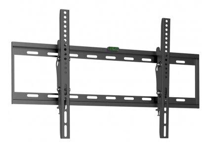 TB TV wall mount TB-751 up to 80'', 35kg max VESA 600x400