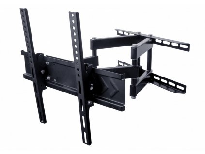 TB TV wall mount TB-43P 26-55'', 55kg VESA 400x400