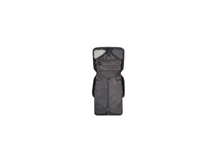 Samsonite Xblade 3.0 BI-FOLD GARMENT BAG Black 04N*09013