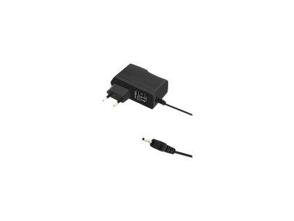 Qoltec AC adaptér | 10.5W | 5V | 2.1A | 3.0x1.0