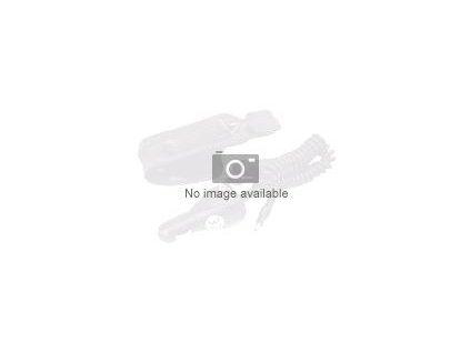 QOLTEC 51326 Qoltec tvrzené ochranné sklo premium pro smartphony Samsung S7 Full cover