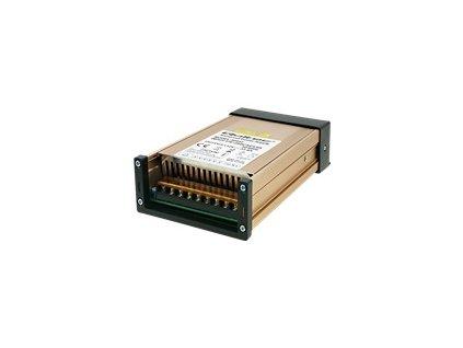 QOLTEC 50952 Qoltec zdroj napájení LED IP45 400W 12V 33A voděodolný