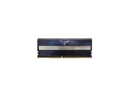 TEAMGROUP TF10D416G3200HC16CDC01 Team Group XTREEM ARGB DDR4 16GB 2x8GB 3200MHz CL16 1.35V