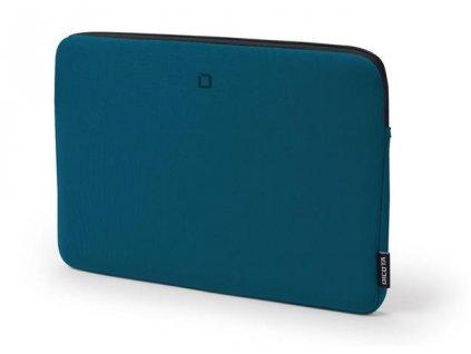 Dicota Skin BASE 13-14.1, blue