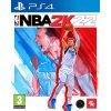 PS4 - NBA 2K22