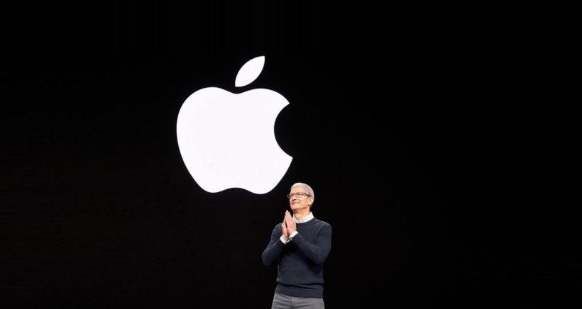 Představení nového iPhonu přijde na podzim. Levnější verze ale bude dřív