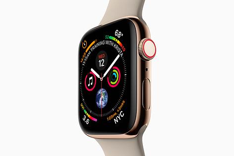7 tipů na Apple Watch, které by měl znát každý jejich majitel