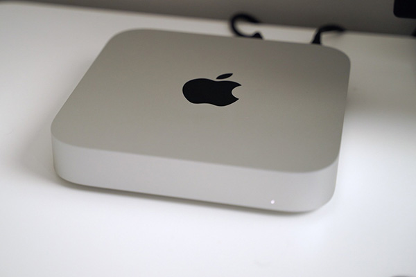 Apple M1 SSD má problémy. Nadměrně se totiž opotřebovává