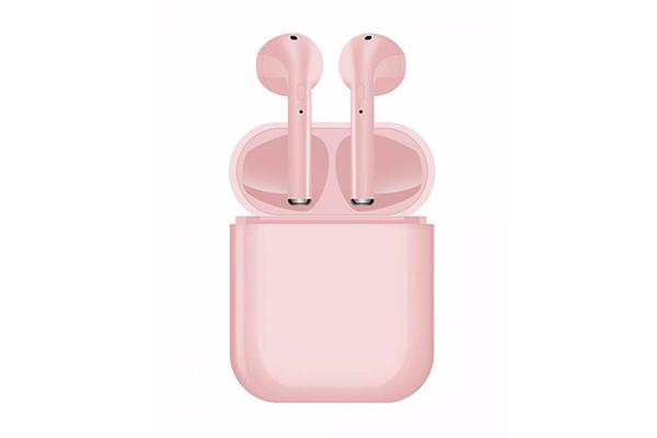 Bluetooth sluchátka Apple umí, jsou ale i zajímavé alternativy