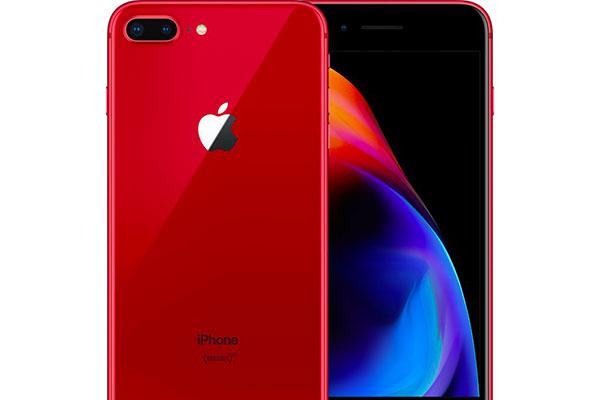 iPhone 11 Plus Apple nevyrábí, místo něj můžete koupit iPhone 11 Pro Max