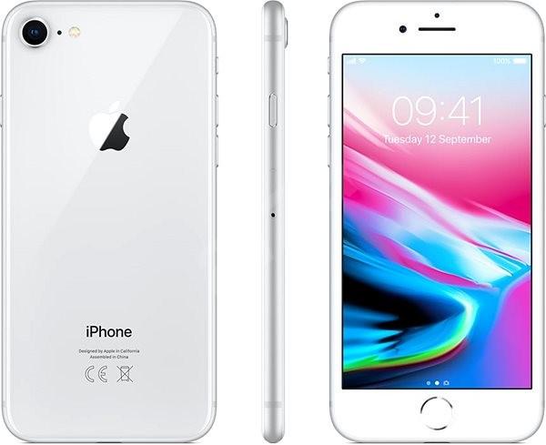 iPhone SE 2 - Kdy vyjde? Kolik bude stát? A vyplatí se na něj čekat?