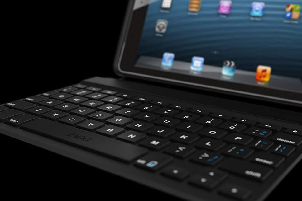 Klávesnice k iPadu nemusí být jen Smart Keyboard. Jaké jsou alternativy?