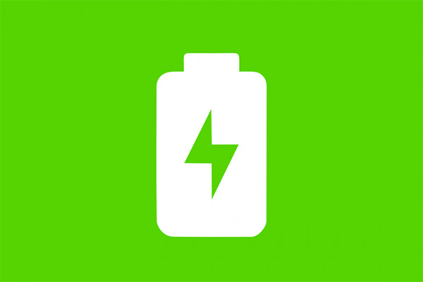 Výdrž baterie u telefonů nemusí dosáhnout ani jednoho dne. Jak na ni vyzrát?