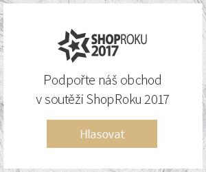 Shop roku