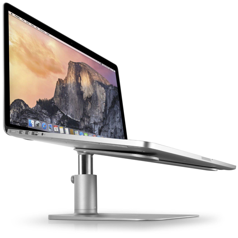 Stojany pro MacBook 12