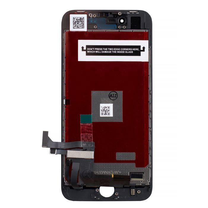 LCD displeje pro iPhone - náhradní díly