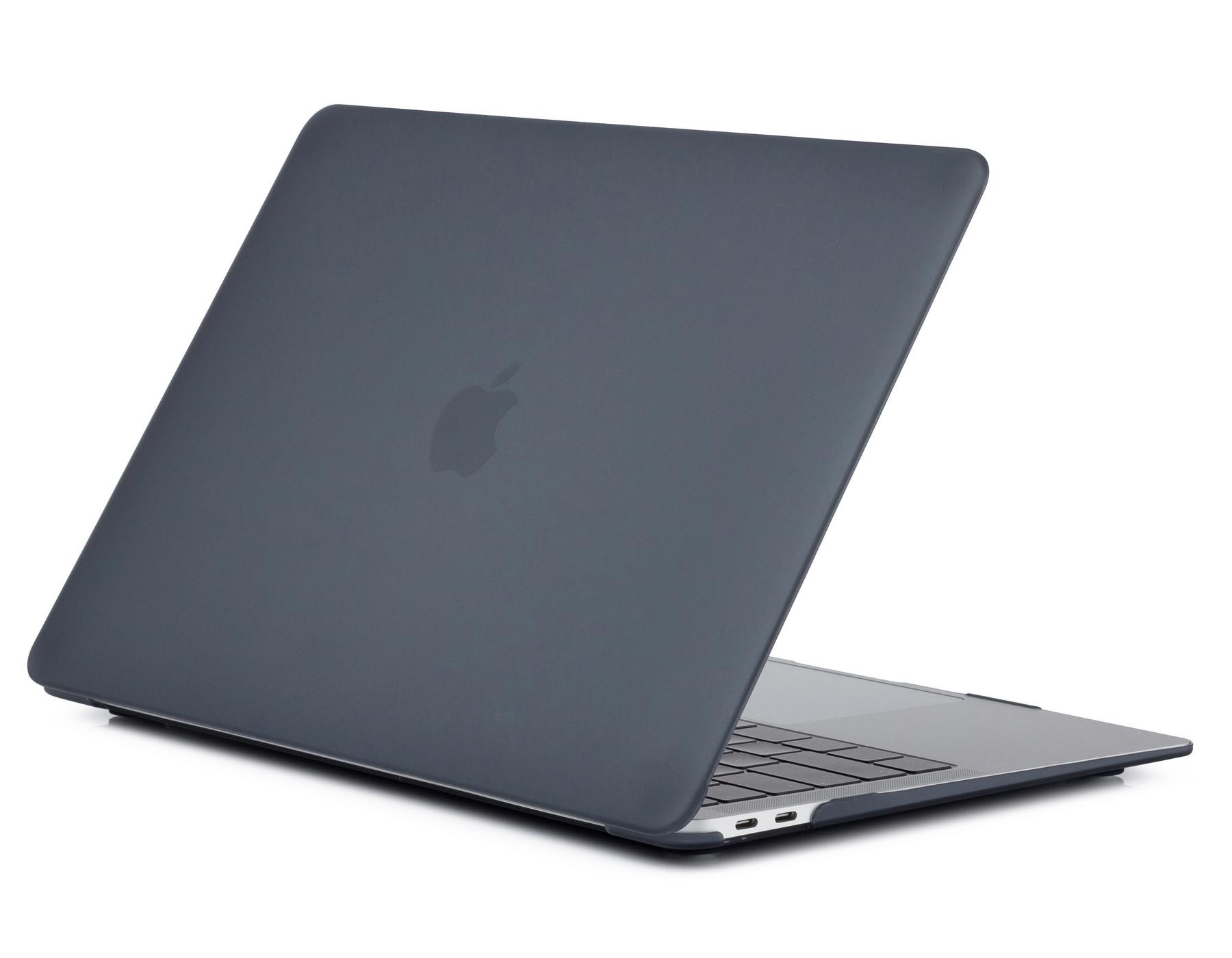 Ochranné kryty pro MacBook Air 13 (2018)