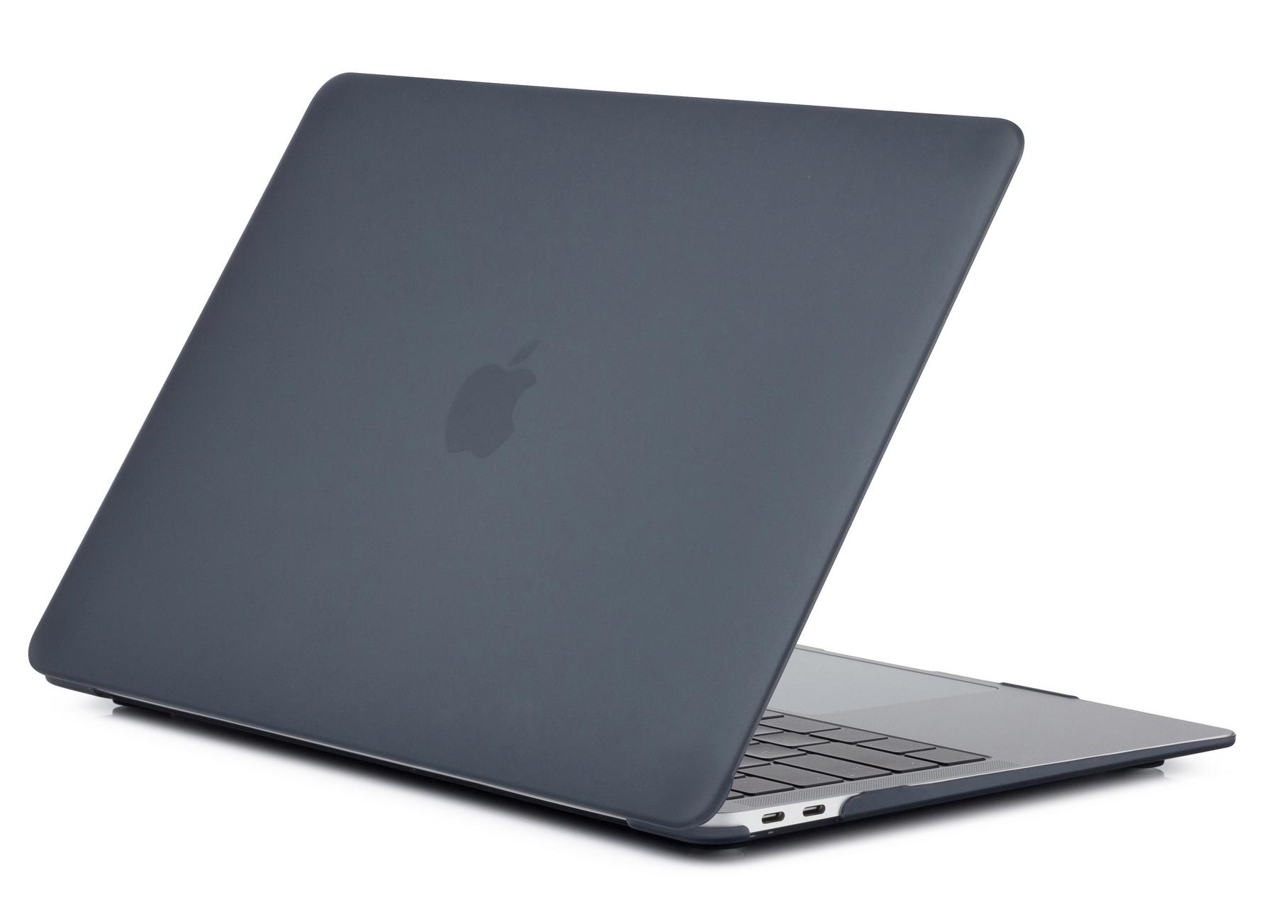 Ochranné kryty pro MacBook Pro 15 (2016-2018)