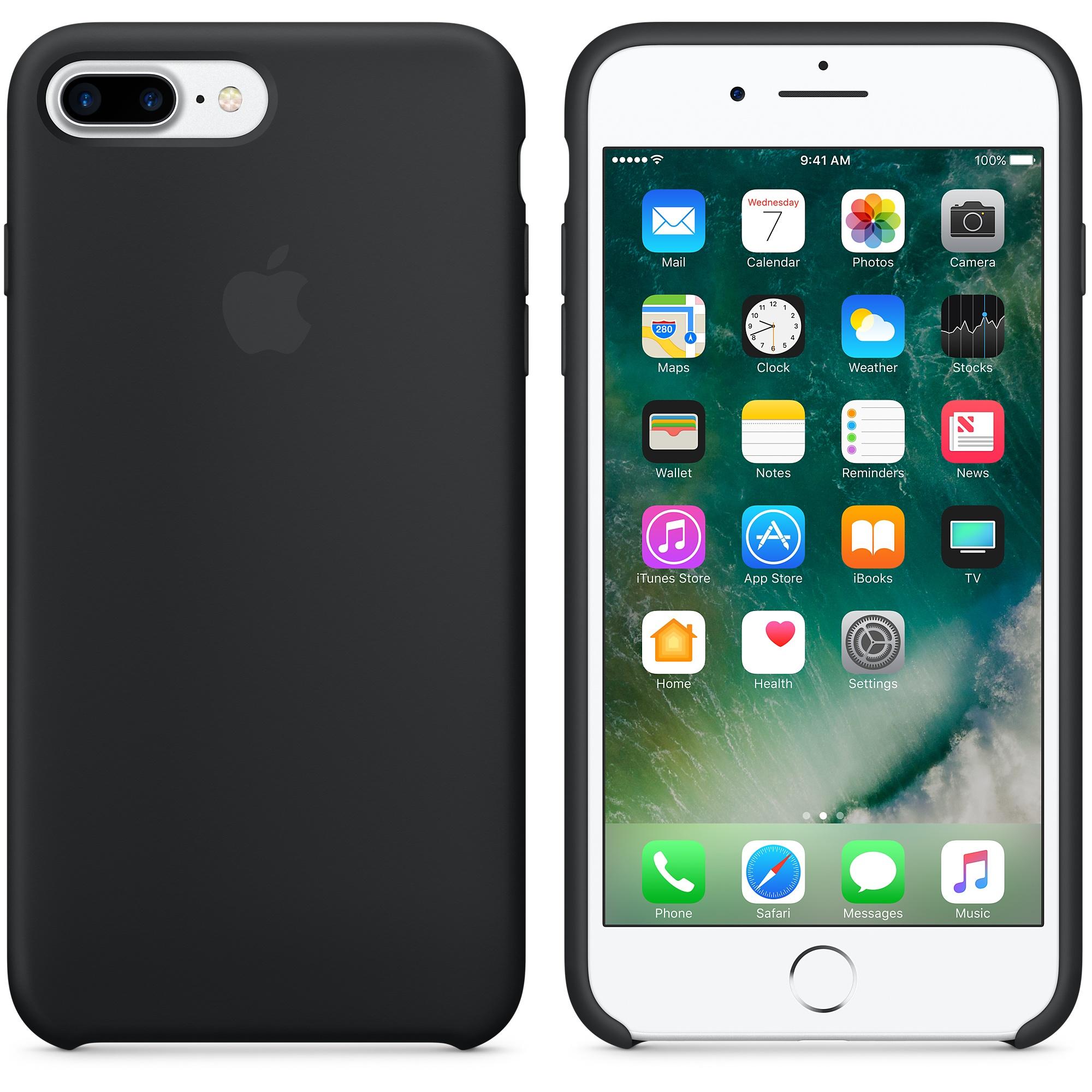 Pouzdra, kryty a obaly na Apple iPhone 7 Plus / 8 Plus