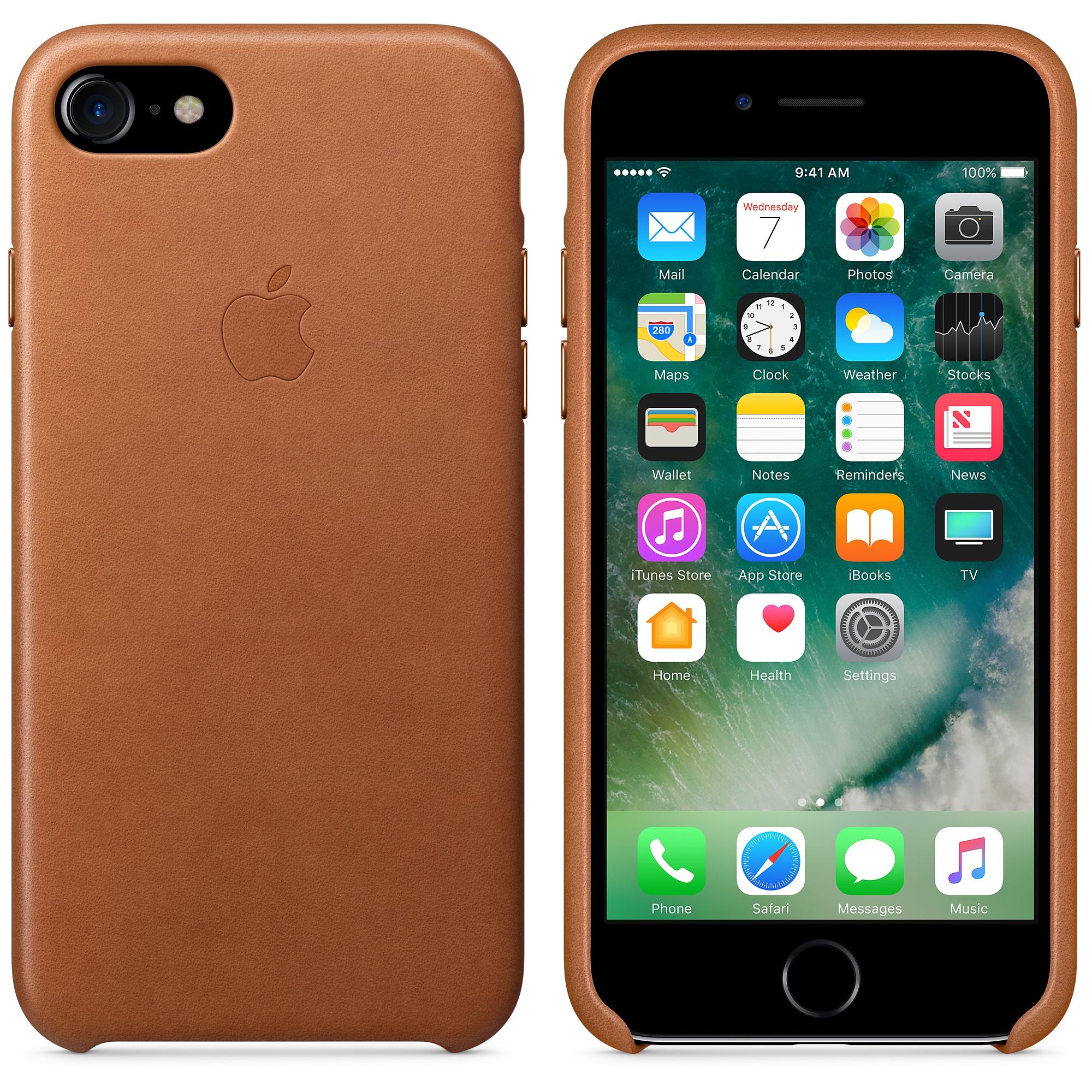 Pouzdra, kryty a obaly na Apple iPhone 7