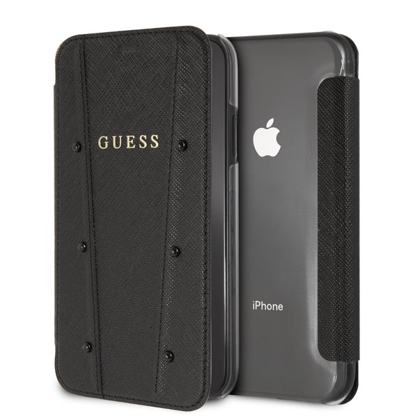 Pouzdra, kryty a obaly na iPhone XR