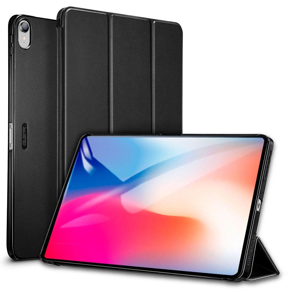 Pouzdra, kryty a obaly na iPad Pro 12.9 2018