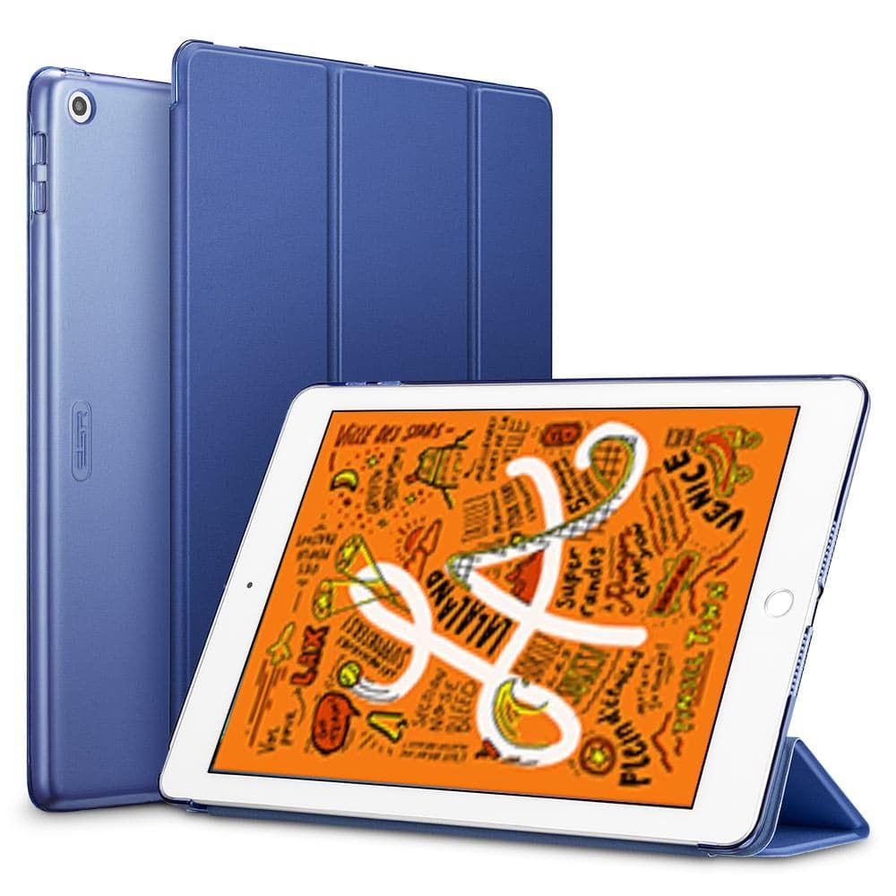 Pouzdra, kryty a obaly na iPad mini 5