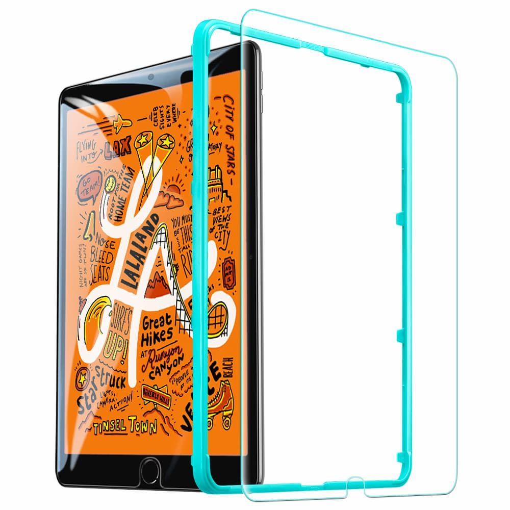 Ochrana displeje pro iPad mini 5