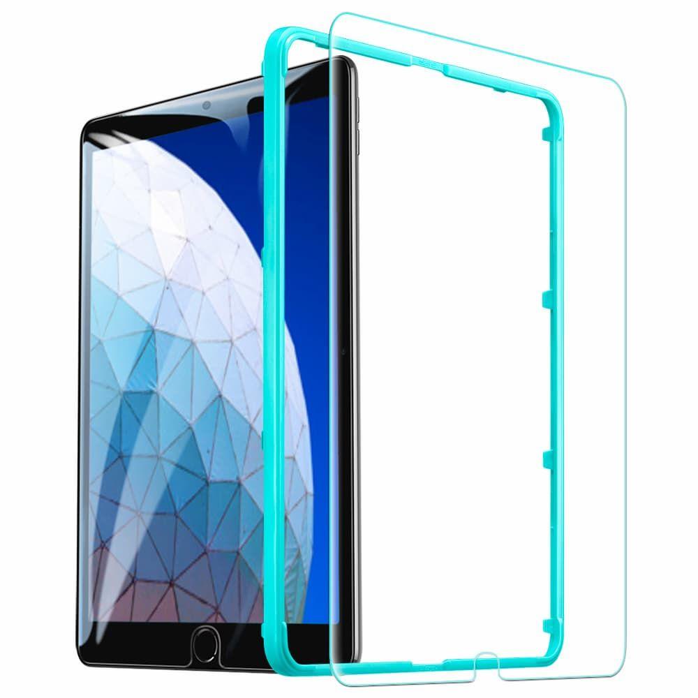 Ochrana displeje pro iPad Air 3