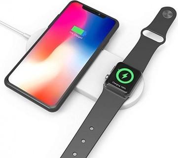 Nabíječky pro Apple Watch 42mm