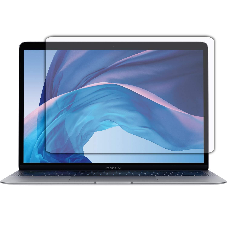 Ochrana displeje pro MacBook Air 13 (2018)