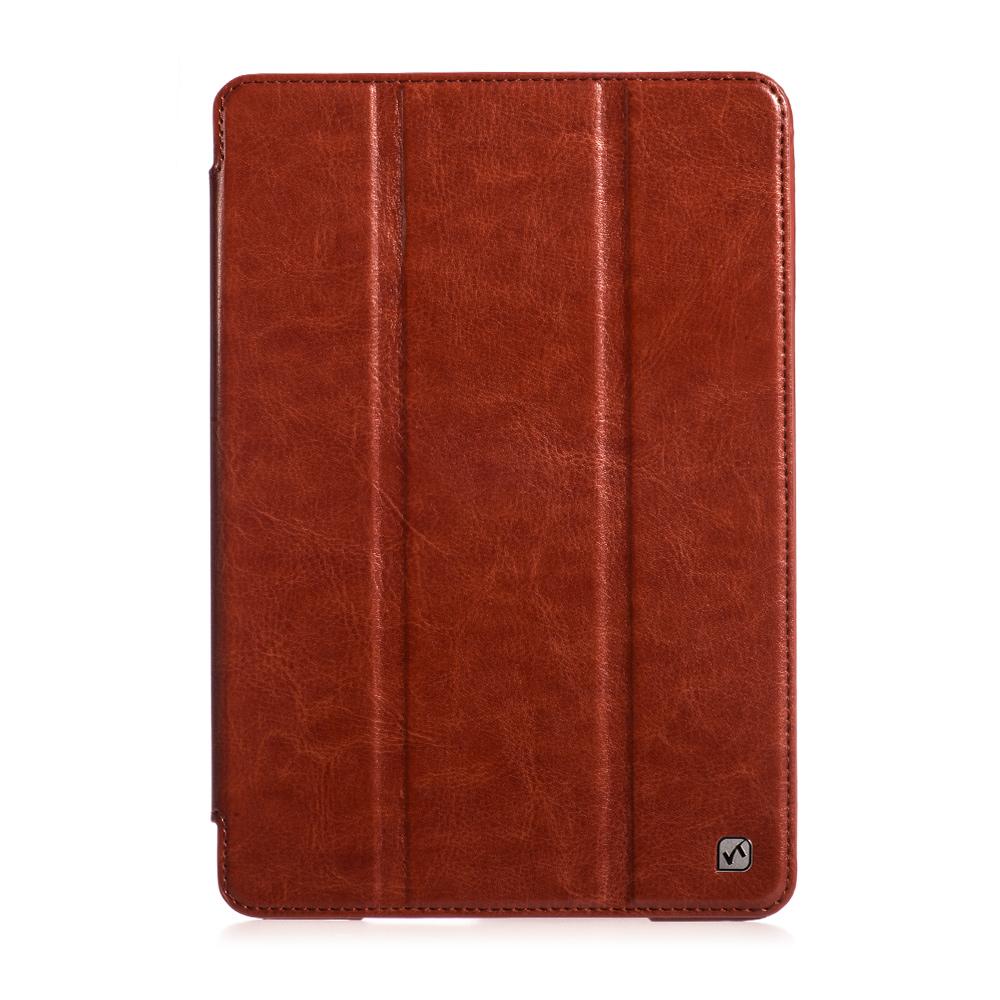 Pouzdra, kryty a obaly na iPad 2/3/4
