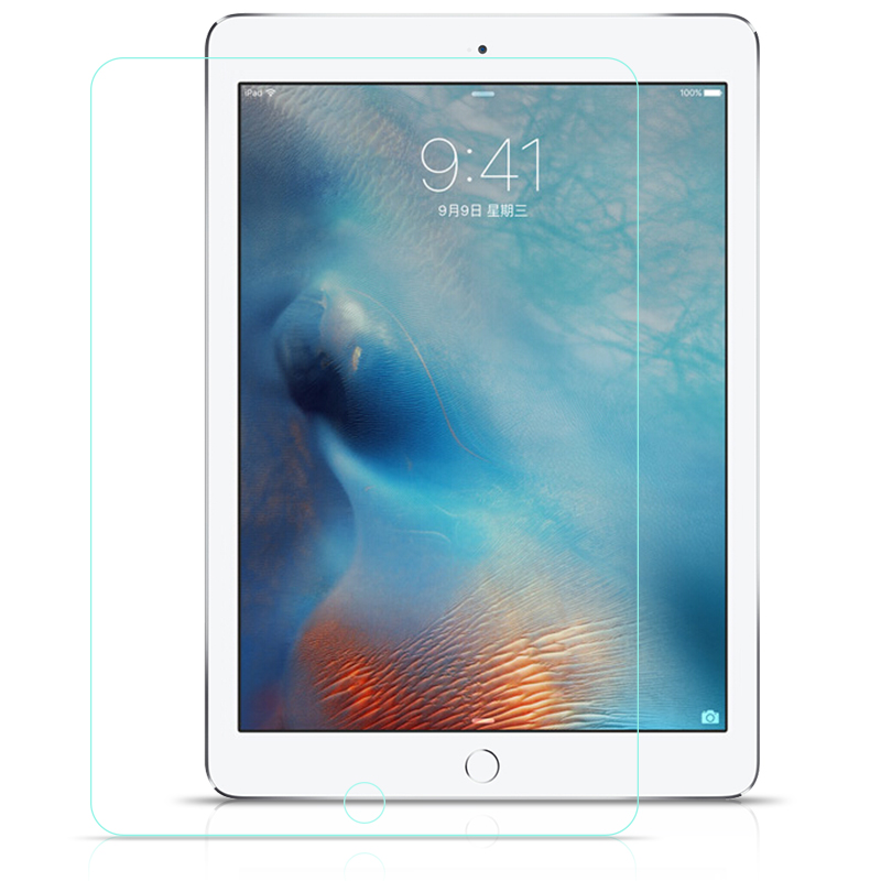Ochrana displeje pro iPad mini 4